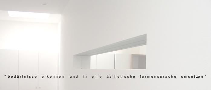 Innenarchitekt Bielefeld miriam schröder innenarchitektur